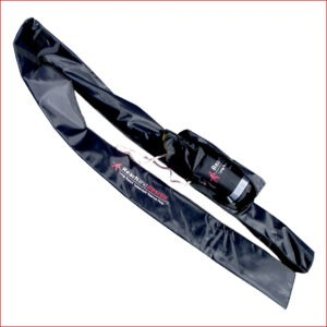 Reach and Rescue Schutztasche für Teleskopstange
