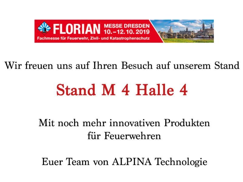 Florian-2019-Alpina-Technologie-TFT-Supervac-Hybrid-stromerzeuger