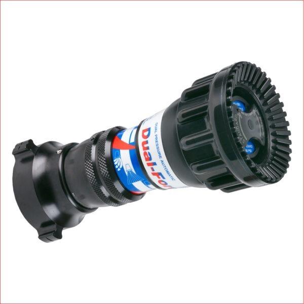 Hohlstrahldüsen für Wasserwerfer DualForce