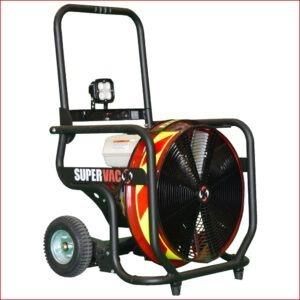 v18-gx-Hochleistungslüfter-mit-Verbrennungsmotor
