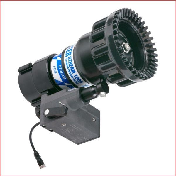 Hohlstrahldüsen für RC Monitor/Wasserwerfer Master Stream 1000 ER Selectable