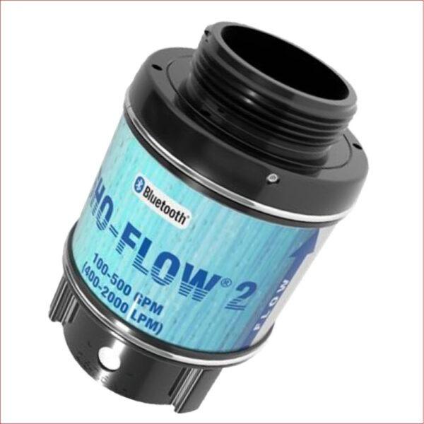 Durchflussmessgeräte Sho-Flow 2